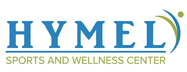 Hymel Sports and Wellness Center