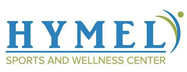 Hymel Sports and Wellness Center